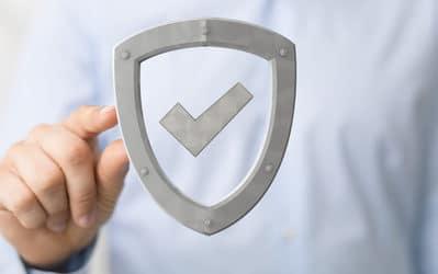 Conseils en sécurité informatique à Yvetot (76)